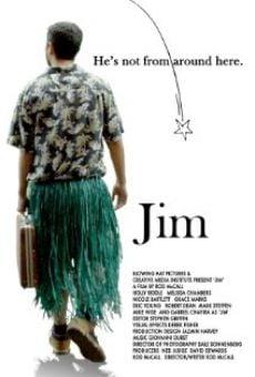 Ver película Jim