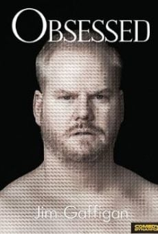 Jim Gaffigan: Obsessed online free