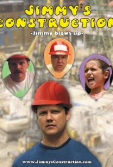 Jimmy's Construction