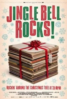 Película: Jingle Bell Rocks!