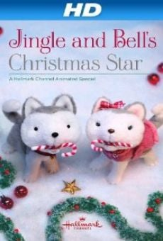 Película: Jingle & Bell's Christmas Star