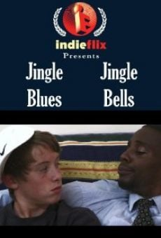 Película: Jingle Blues Jingle Bells