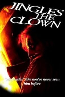 Ver película Jingles the Clown