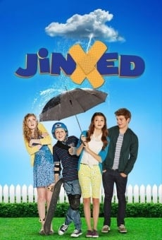 Watch Jinxed online stream