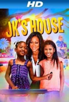 JK's House on-line gratuito