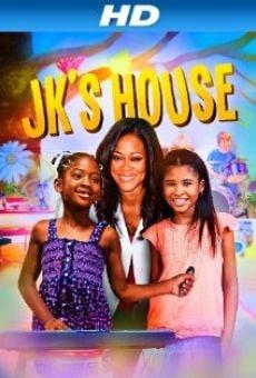 JK's House online