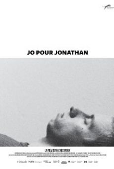 Jo pour Jonathan on-line gratuito