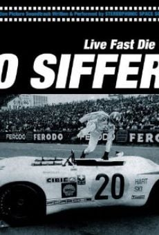 Jo Siffert: Live Fast - Die Young Online Free
