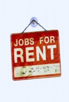 Película: Jobs for Rent