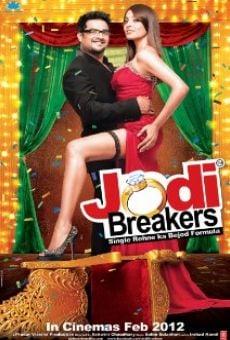 Jodi Breakers: Single Rehne Ka Bejod Formula