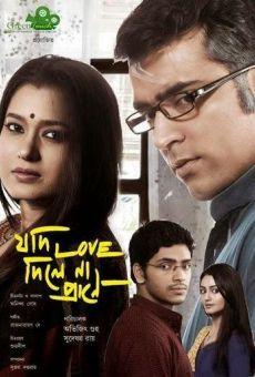 Ver película Jodi Love Dile Na Praane