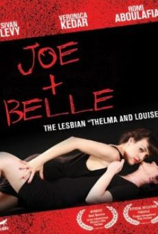 Joe + Belle on-line gratuito