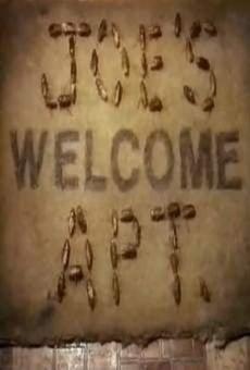 Ver película Joe's Apt.