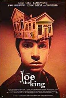 Joe the King on-line gratuito