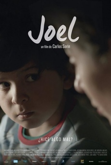 Joel online streaming