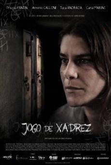 Watch Jogo de Xadrez online stream
