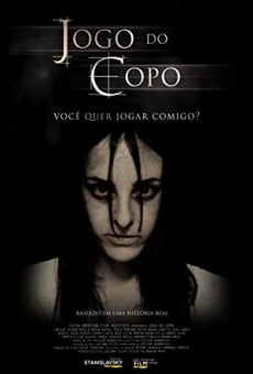 Jogo do Copo online streaming