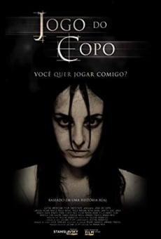 Jogo do Copo online