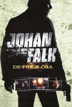 Ver película Johan Falk: Los forajidos