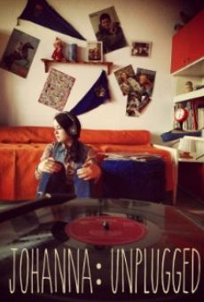 Johanna: Unplugged