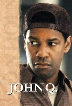 Ver película John Q