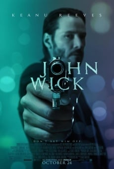 John Wick on-line gratuito