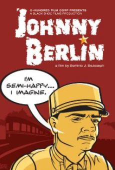 Johnny Berlin on-line gratuito
