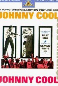 Ver película Johnny, el frío