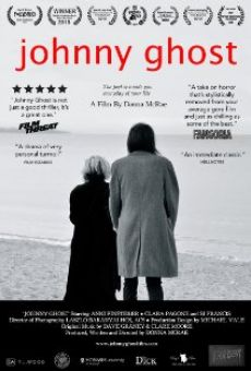 Johnny Ghost on-line gratuito