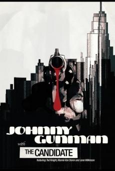 Ver película Johnny Gunman
