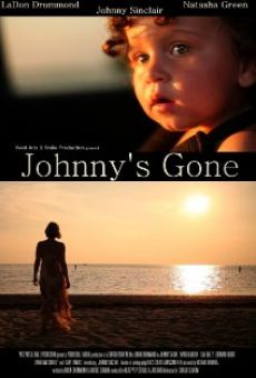 Johnny's Gone on-line gratuito