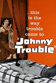Johnny Trouble on-line gratuito