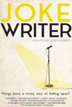 Joke Writer online free