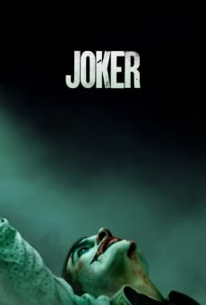 Joker online streaming