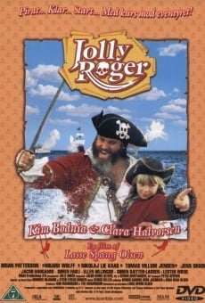 Jolly Roger online free