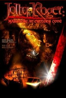 Jolly Roger: Massacre at Cutter's Cove on-line gratuito