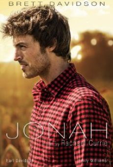 Jonah on-line gratuito