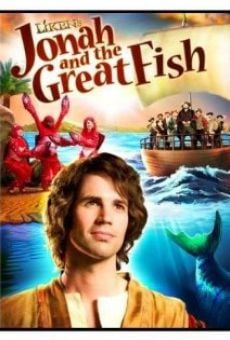 Ver película Jonah and the Great Fish