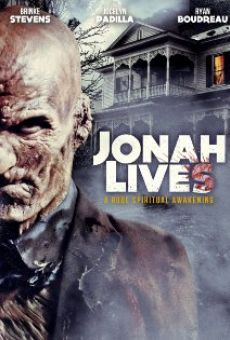 Jonah Lives on-line gratuito