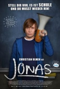 Watch Jonas online stream