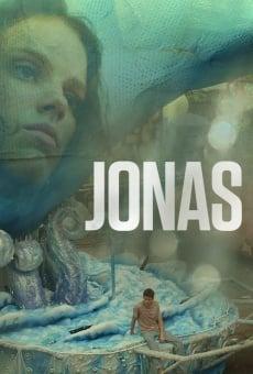 Ver película Jonas e a Baleia