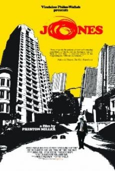 Jones gratis