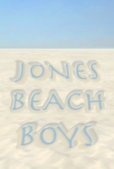 Jones Beach Boys online