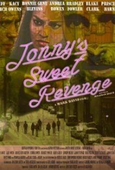 Película: Jonny's Sweet Revenge