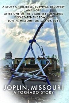 Watch Joplin, Missouri online stream