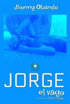 Ver película Jorge el vago