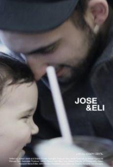 Jose & Eli