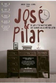 José e Pilar online kostenlos
