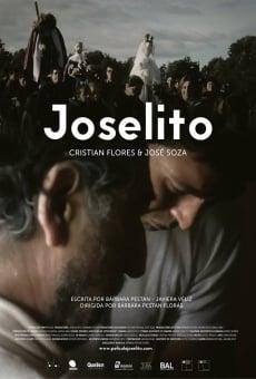 Ver película Joselito
