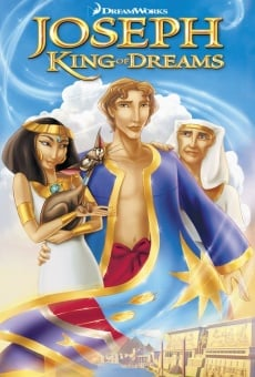 Joseph: King Of Dreams on-line gratuito